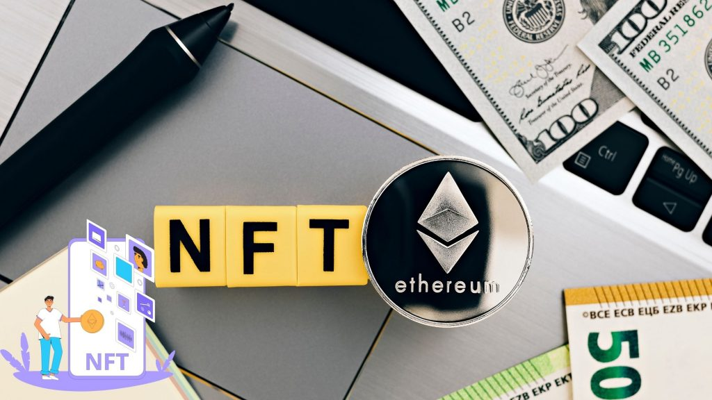 How NFT's Could Change The World in The Future
