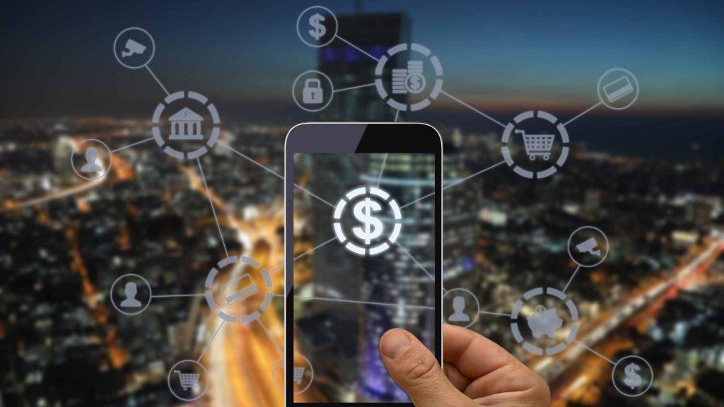 Fintech Will Thrive in Future Emerging Markets
