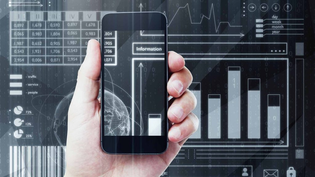 Fintech Will Pave The Way For Better Financial Services in the Future