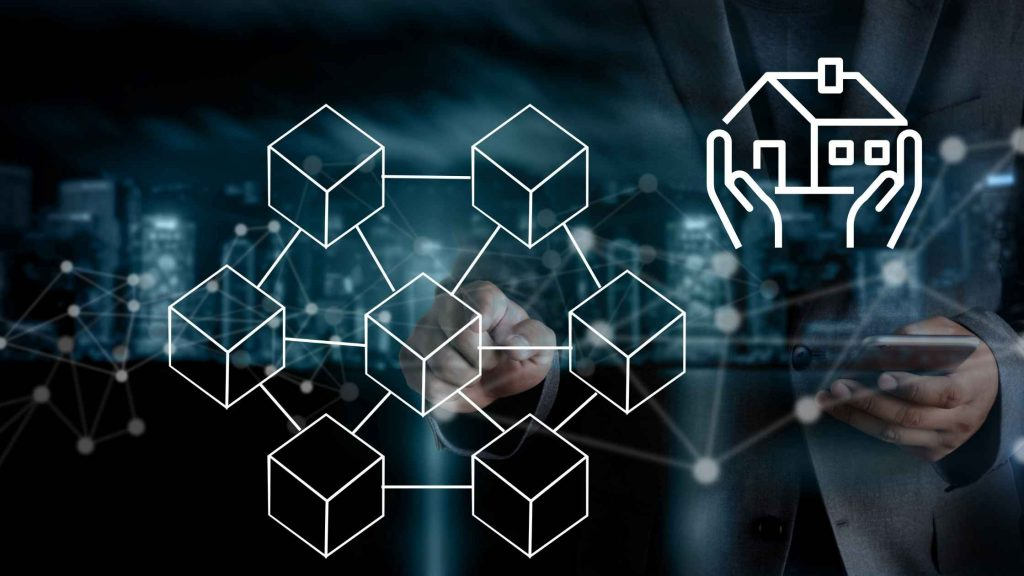 Insurance Claims Future : How Blockchain Will Disrupt This Industry