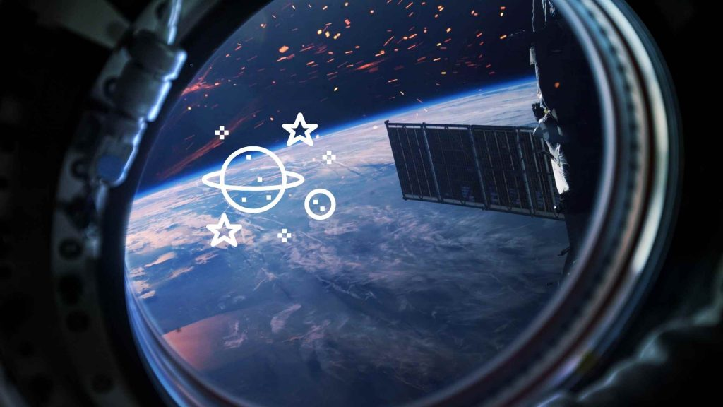 The Future Of Space What's In Store For The Coming Years