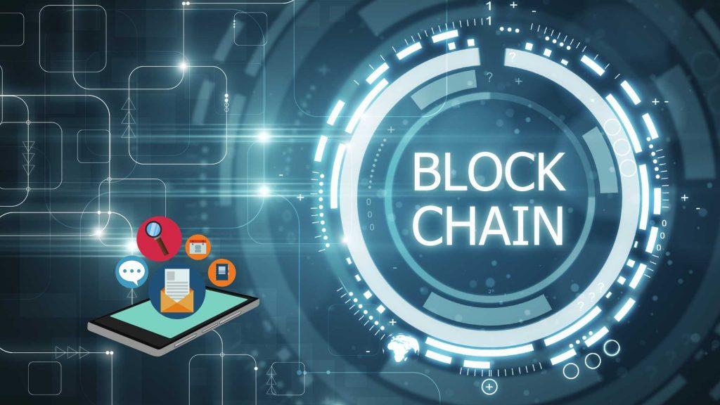 10 Real World Applications of Blockchain Tech