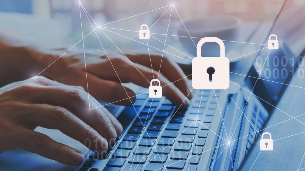 AI and Machine Learning in Cybersecurity  How They Will Shape the Future