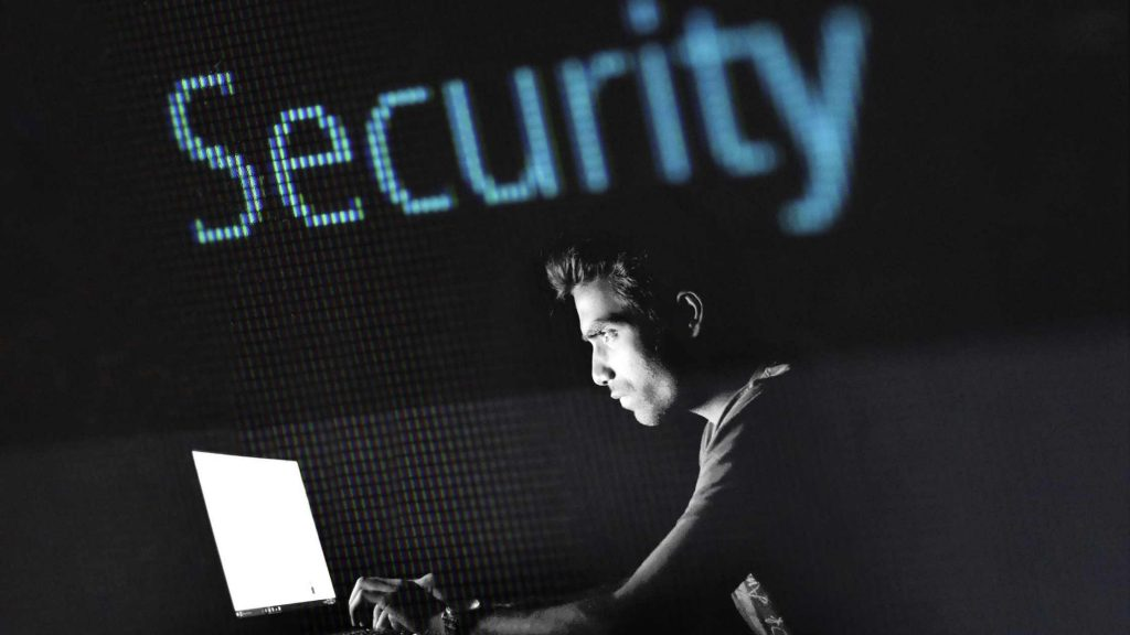 Is the Future of Cybersecurity Passwordless?