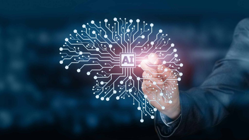 Important AI and Computer Vision Trends to Watch Out