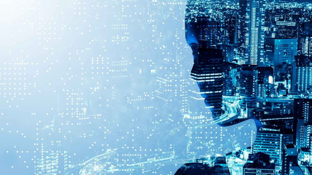 Top Challenges Facing Artificial Intelligence in The Future