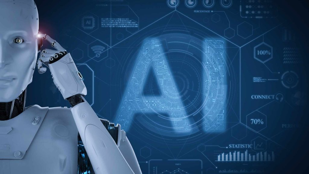 The Future of AI in Natural Language Processing
