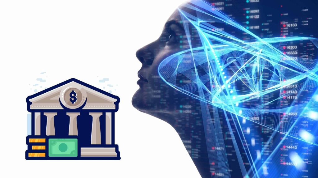 How AI and ML Will Be Transforming Banking and Finance